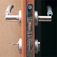 bethlehem locksmith repair
