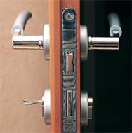 bethlehem locksmith repair