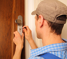 locksmith guide macungie