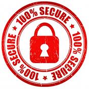 locksmiths in bethlehem pa since 1986
