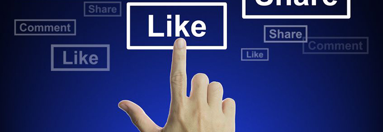 Like Allied Locksmiths LLC on Facebook
