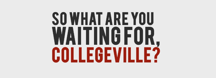 locksmiths in collegeville pa video