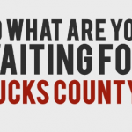 bucks county locksmiths video
