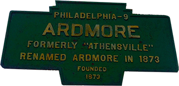 your best ardmore pa locksmiths