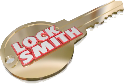 lehigh valley locksmiths by zip code